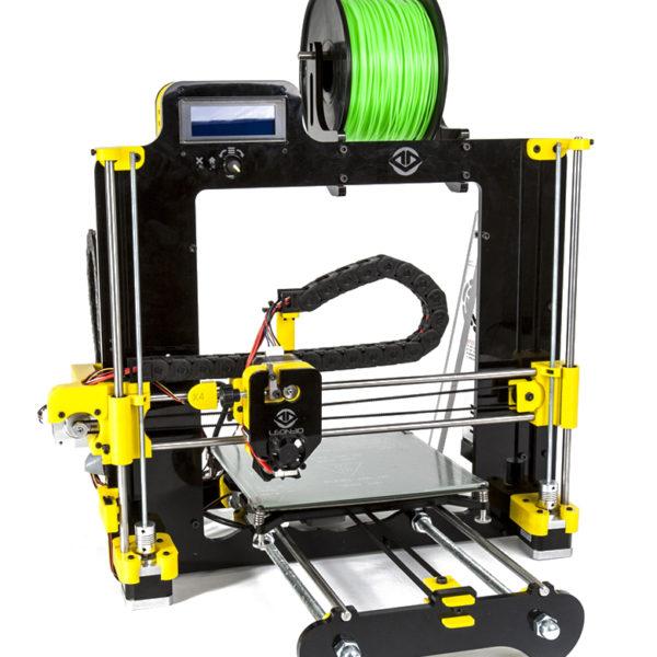 LEGIO 3D b domos3d