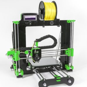 Kit Legio 3D