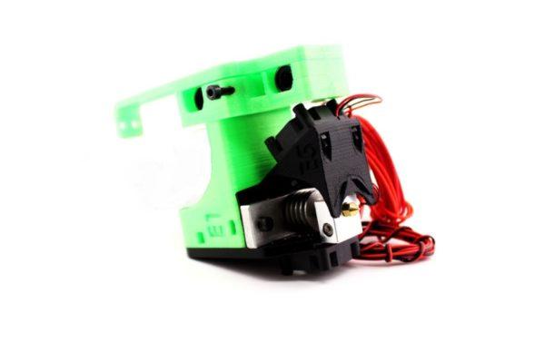 Extrusor Legio 1(Sin motor) Domos3D
