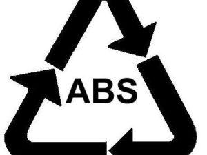 ABS Plus