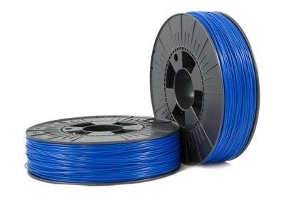 PETG Azul Domos3D