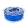 PLA Azul Domos3D
