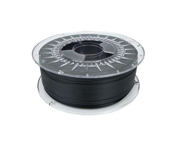 PLA negro Domos3D
