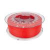 PLA rojo Domos3D