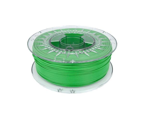 PLA verde Domos3D