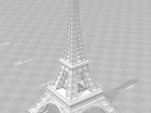 Modelaje 3D