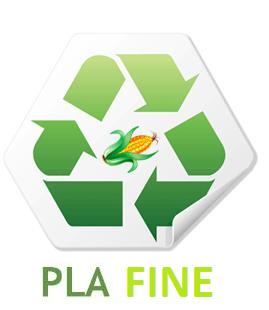 PLA Fine