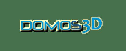 Domos3D